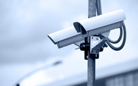 Security / CCTV Services